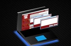 Tăng cường kiểm tra, giám sát việc đảm bảo an toàn thông tin