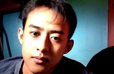 Công bố danh tính hai kẻ đánh bom liều chết tại Indonesia