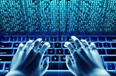 Cảnh báo nguy cơ máy tính bị tấn công mạng khi xem phim có phụ đề