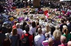 Nga khuyến cáo công dân không du lịch tới Anh sau vụ đánh bom