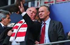 Những vấn đề Bayern cần phải giải quyết ngay trong kỳ nghỉ Hè