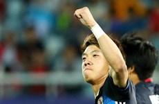 U20 World Cup: Nhật Bản rượt đuổi ngoạn mục giành vé đi tiếp