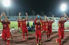 Kịch bản nào giúp U20 Việt Nam lập kỳ tích vào vòng knock-out?
