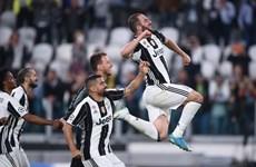 """Chung kết Juventus - Real Madrid: Cơ hội nào cho """"Bà đầm già""""?"""