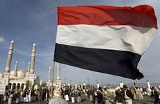 Chính phủ Yemen quyết định cắt đứt quan hệ ngoại giao với Qatar