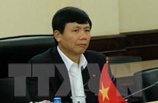 Việt Nam: UNCLOS là cơ sở pháp lý để thực hiện Mục tiêu số 14