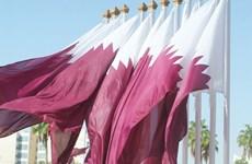"""Chính phủ Qatar tuyên bố cáo buộc của 4 nước Arab là """"vô căn cứ"""""""