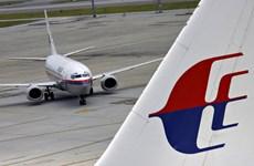 Malaysia Airlines đàm phán mua 35 đến 40 máy bay thế hệ mới