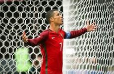Confed Cup 2017: Bồ Đào Nha thắng hủy diệt, chủ nhà Nga bị loại