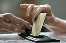 Italy: Phe trung hữu có thể thắng ở cuộc bầu cử địa phương vòng 2