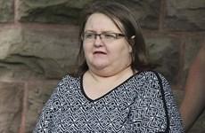 """Kết án tù chung thân nữ y tá """"tử thần"""" hại chết 8 bệnh nhân"""