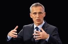 Tổ chức NATO tăng cường an ninh mạng của các nước thành viên