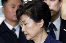 Triều Tiên cảnh báo tuyên án tử hình cựu tổng thống Hàn Quốc