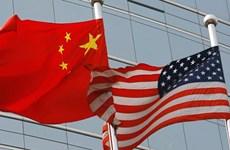 Mối quan hệ giữa Mỹ và Trung Quốc đang trở nên lạnh nhạt