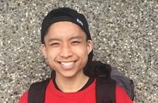 Một học sinh gốc Việt ở bang Washington bị cảnh sát Mỹ bắn chết