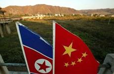Mỹ xem xét trừng phạt các công ty Trung Quốc giúp đỡ Triều Tiên