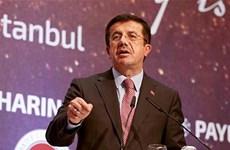 Áo không cho phép Bộ trưởng Kinh tế Thổ Nhĩ Kỳ nhập cảnh