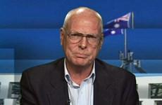 Chuyên gia: Australia nên xem xét thành lập cơ quan an ninh nội địa