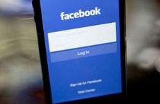 Ấn Độ vượt Mỹ trở thành nước có người dùng Facebook nhiều nhất