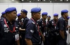 Cảnh sát Malaysia giải cứu 19 phụ nữ Việt bị ép hoạt động mại dâm