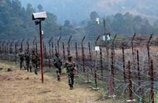 Pakistan triệu Phó Cao ủy Ấn Độ sau khi xảy ra vụ nổ súng ở LoC