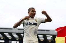 Real Madrid đạt thỏa thuận chiêu mộ Mbappe với 160 triệu bảng