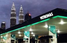 Tập đoàn Petronas từ bỏ dự án về khí đốt hóa lỏng ở Canada