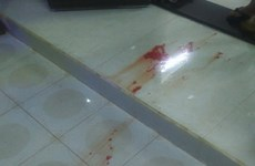 Truy bắt nhóm đối tượng nổ súng bắn chết người ở Gia Lai