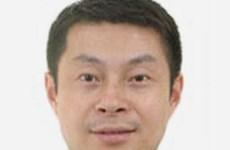"""Trung Quốc: Nghi phạm trong danh sách """"truy nã đỏ"""" về đầu thú"""