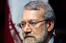 Iran khiếu nại lên HĐBA về những biện pháp trừng phạt mới của Mỹ
