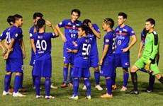 SEA Games 29: U22 Philippines khó tranh vé bán kết với Việt Nam?