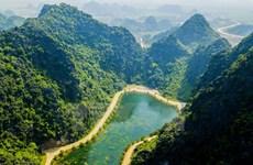 Việt Nam vào danh sách điểm đến đẹp và tiết kiệm nhất thế giới