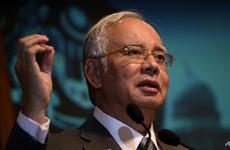 ASEAN: Cơ chế hợp tác mang lại sự ổn định và thịnh vượng
