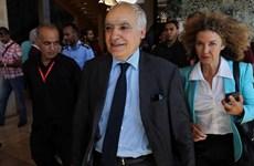 AL và Liên hợp quốc thúc đẩy đối thoại chính trị tại Libya