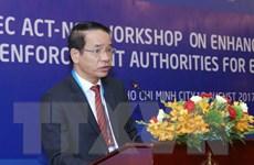 Việt Nam nỗ lực hoàn thiện thể chế về phòng chống tham nhũng