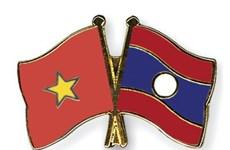 Việt-Lào hỗ trợ lẫn nhau trong các hoạt động đối ngoại nhân dân