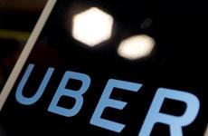 Hãng xe Uber vẫn bỏ túi hàng tỷ USD cho dù nhà sáng lập từ chức