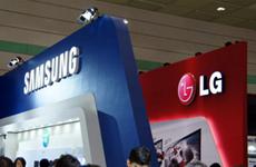 """Hãng điện tử Trung Quốc kiện một loạt """"đại gia"""" công nghệ thế giới"""