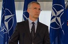 Tổng Thư ký NATO thảo luận vấn đề an ninh với Tổng thống Ba Lan