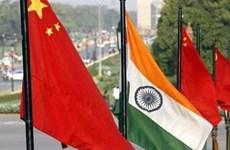 Ấn Độ và Trung Quốc nhất trí rút quân khỏi khu vực tranh chấp