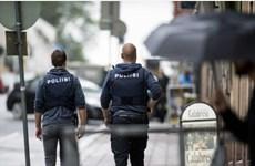 Xác định danh tính thật của hung thủ tấn công bằng dao ở Phần Lan