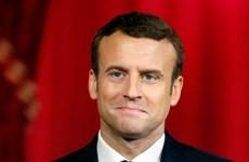 Pháp: Chống khủng bố là ưu tiên hàng đầu trong chính sách đối ngoại