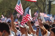 Lệnh cấm của Mỹ không cho phép công dân tới Triều Tiên có hiệu lực