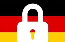 Các ngành tại Đức chung tay để chống lại lưỡng độc quyền