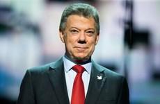 Chính phủ Colombia và ELN đã đạt được thỏa thuận ngừng bắn