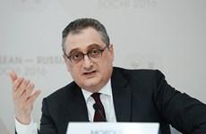 Nga: Cần thiết lập hệ thống an ninh tin cậy ở Đông Bắc Á