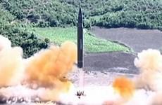 Trừng phạt kinh tế vẫn là 'hy vọng tốt nhất' để kiềm chế Triều Tiên