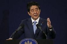 Nhật Bản kêu gọi thực thi nghị quyết trừng phạt Triều Tiên