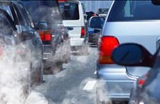 Bê bối gian lận khí thải gián tiếp khiến 5.000 người tử vong mỗi năm