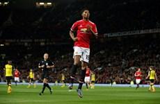 Manchester United, Chelsea đua nhau giành chiến thắng hủy diệt